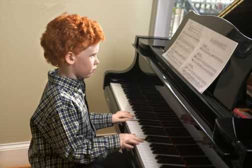 practising piano.jpeg